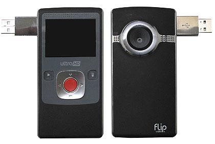 digital camera magazine pure digital flip video rh digicamera com Flip Ultra HD Manual Flip Ultra HD Overheating
