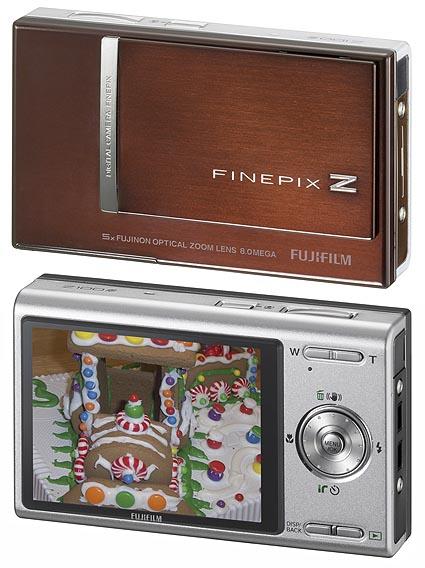 finepix z100 manual product user guide instruction u2022 rh testdpc co  finepix jz100 manual