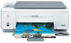 hp psc 1510 driver:
