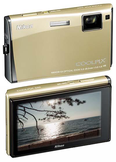 digitalcameraroundup com nikon coolpix s60 rh digicamera com nikon coolpix s60 instruction manual nikon coolpix s60 instruction manual